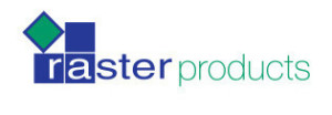 raster products