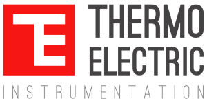thermo electric instrumentation